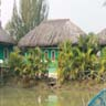 sundarban-tigerland-resort